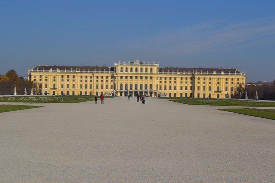 Meiniger Hotel Wien Preise