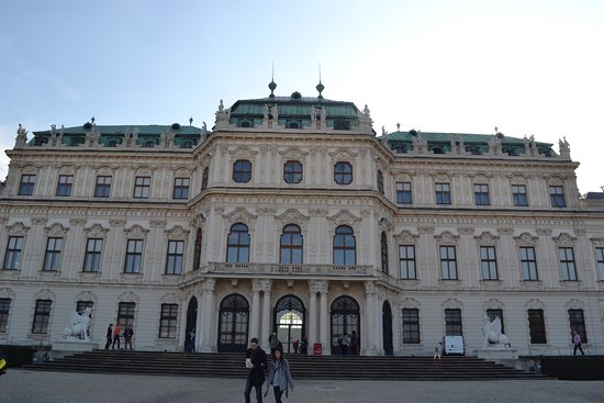 Meininger Hotel Wien Downtown Franz Bewertung