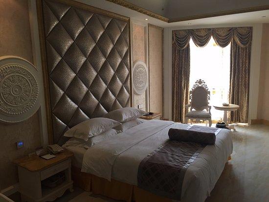 Guyue Hotel