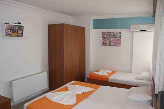 Ece Room Decoration Ideas