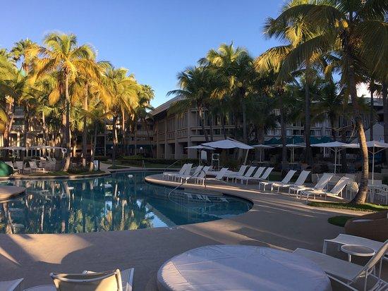 Hilton Ponce Golf & Casino Resort: photo5.jpg