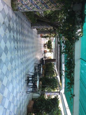 Grand Hotel La Favorita: photo1.jpg