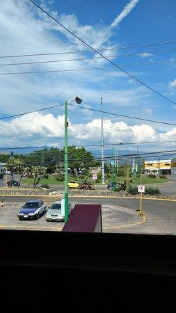 Morelos, Mexico: TA_IMG_20161120_140637_large.jpg