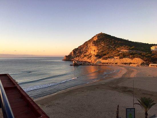 Hotel La Cala: photo0.jpg