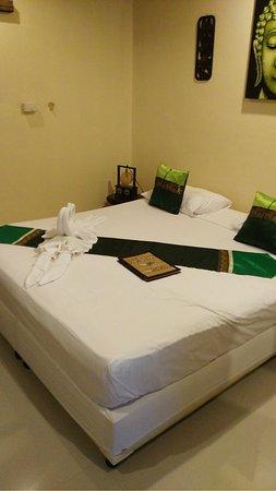 Baan Ton Rak Boutique Resort: photo4.jpg