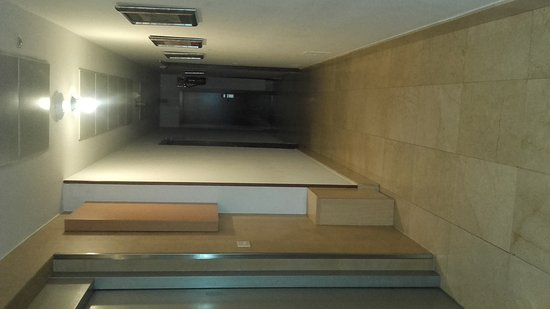 Hotel Ruas: 20161118_093510_large.jpg