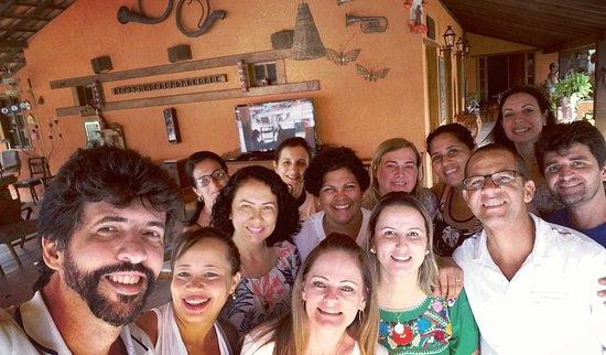 Amargosa, BA: IMG_20161120_141505_large.jpg