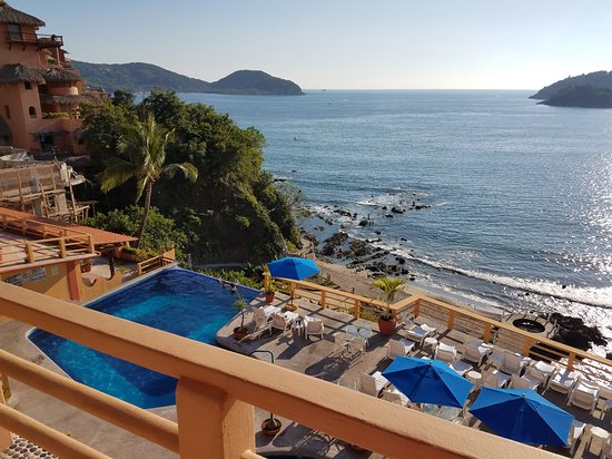 Hotel Irma: 20161117_162236_large.jpg
