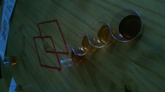Centennial, CO: Downslope Distilling