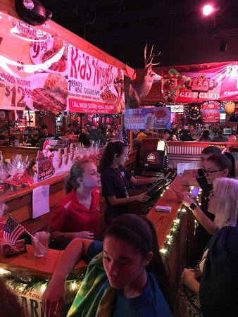 Texas Roadhouse: photo0.jpg