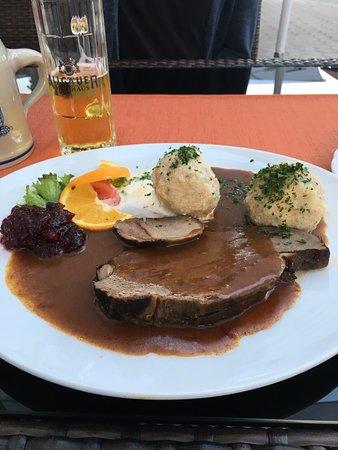 Пфронтен, Германия: photo1.jpg