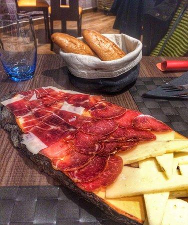 Atienza, Spain: photo0.jpg
