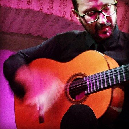Casa de la Guitarra: photo1.jpg