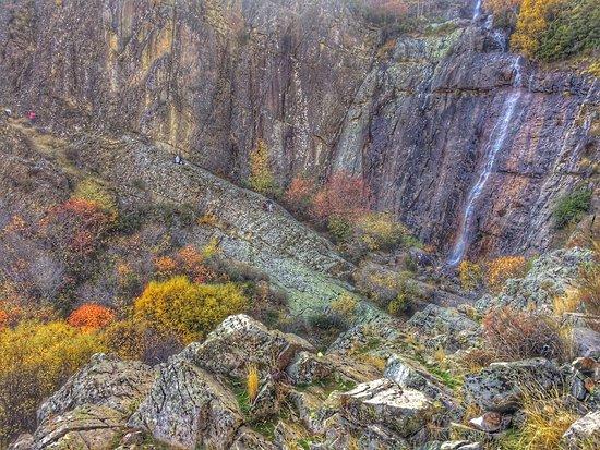 Valverde de los Arroyos, Hiszpania: photo3.jpg