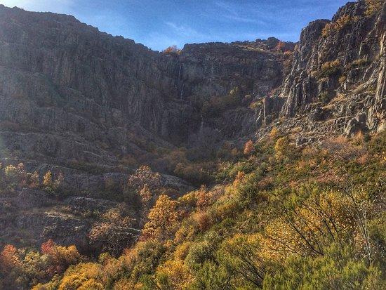 Valverde de los Arroyos, Hiszpania: photo4.jpg