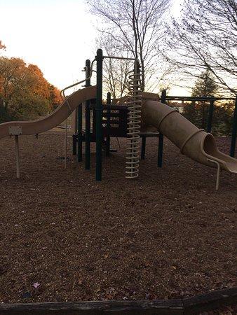 Westwood Park