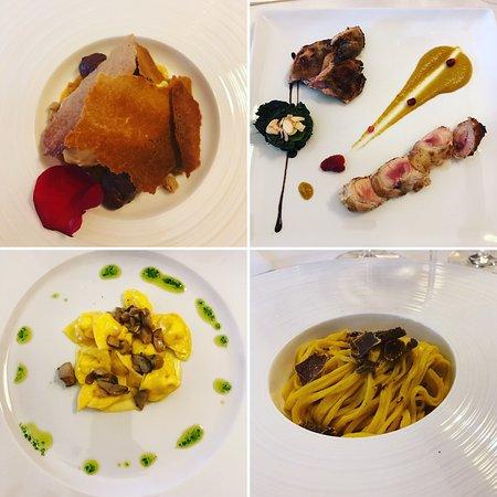 Foto di ristorante del lago bagno di romagna tripadvisor - Ristorante del lago bagno di romagna ...