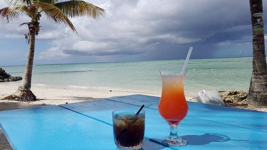 Buccoo, Tobago: IMG_20161117_122434_large.jpg