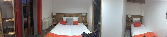 Hotel du Clocher 사진