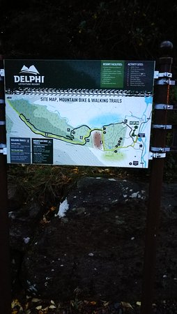 Delphi Resort: IMG_20161118_163511_large.jpg