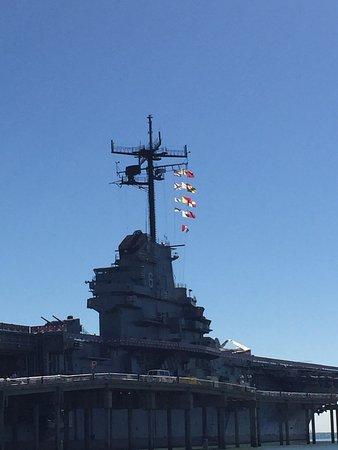 USS LEXINGTON: photo1.jpg