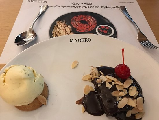 Restaurante Madero: photo3.jpg