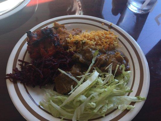 the curry house: photo1.jpg