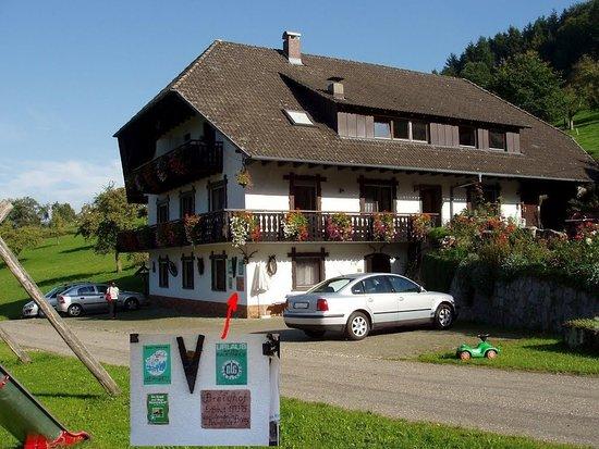 Biberach Picture