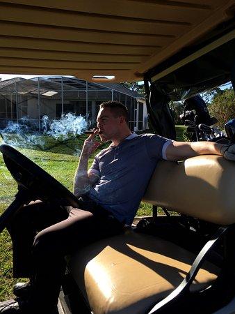 Cypress Head Golf Club : photo1.jpg