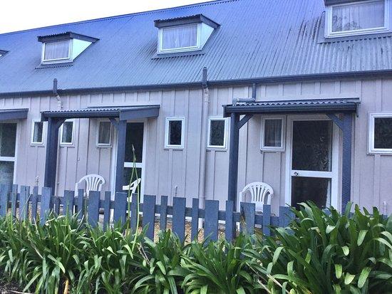 Collingwood, New Zealand: photo0.jpg