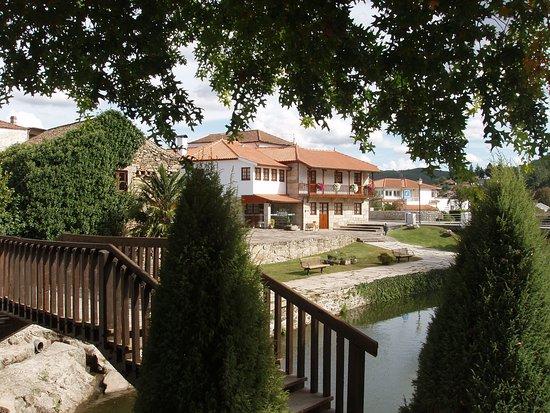 Casa de Sao Cristovao
