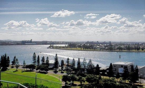 Newcastle, Australia: photo0.jpg
