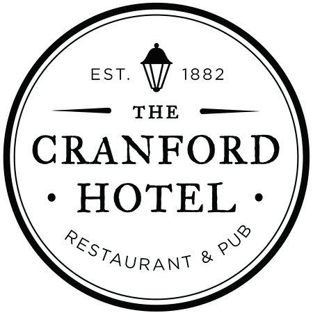 Cranford, NJ: logo