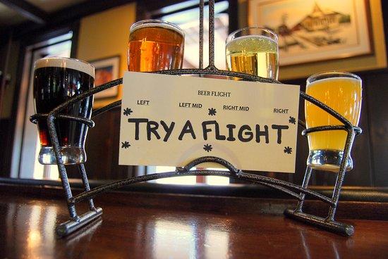 Cranford, NJ: Flights $8