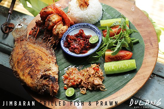 dulang kafe kuta restaurant reviews phone number photos tripadvisor
