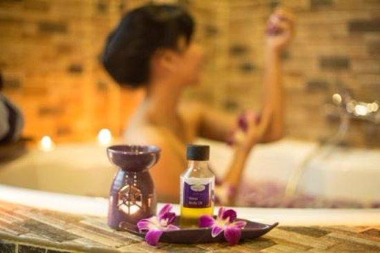 2018 massage seks in Goes