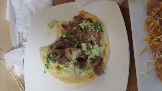 California Tacos: 20161120_163000_large.jpg