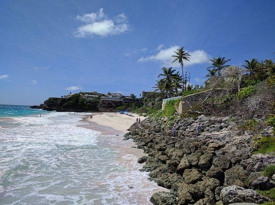 Costa Atlántica, Barbados: IMG_20161114_102146_large.jpg