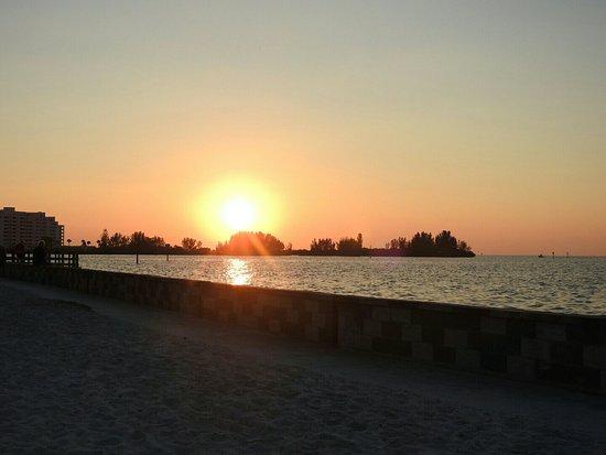 Hudson, FL: DSCN1400_large.jpg