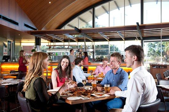 the junction camden park restaurant reviews phone number photos tripadvisor