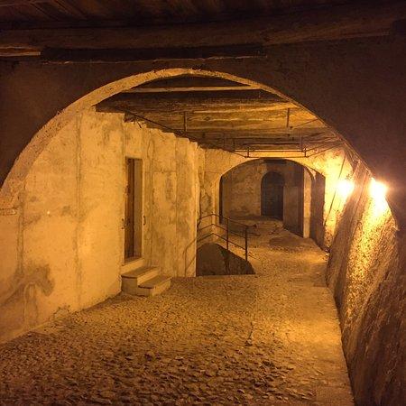 Sacro Monte Unesco di Varese: photo3.jpg