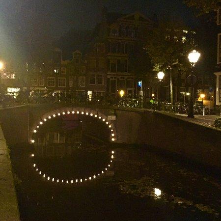 MAX Amsterdam: photo4.jpg