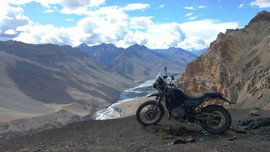 ‪Greater Ladakh Tour & Travel‬