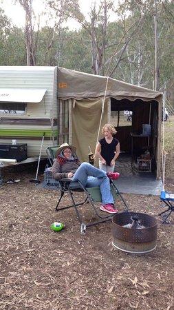Maryvale, Australia: photo3.jpg