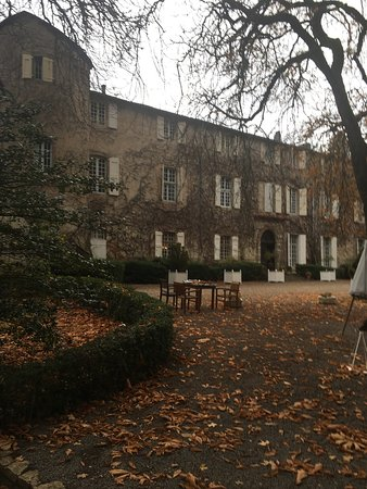 Meyrueis, France: photo0.jpg