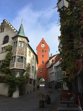 Hotel Restaurant 3 Stuben: photo0.jpg