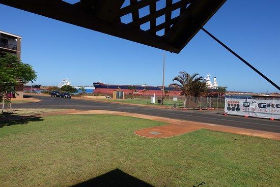 Port Hedland, Australia: DSC00455_1_large.jpg