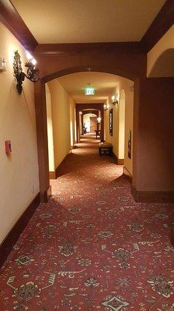 Лос-Гатос, Калифорния: rps20161120_231013_large.jpg