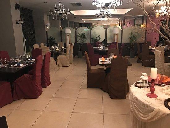 Amalias Hotel: photo1.jpg