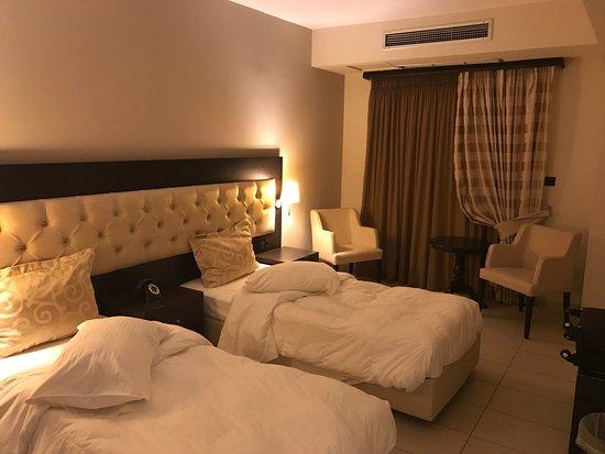 Amalias Hotel : photo3.jpg